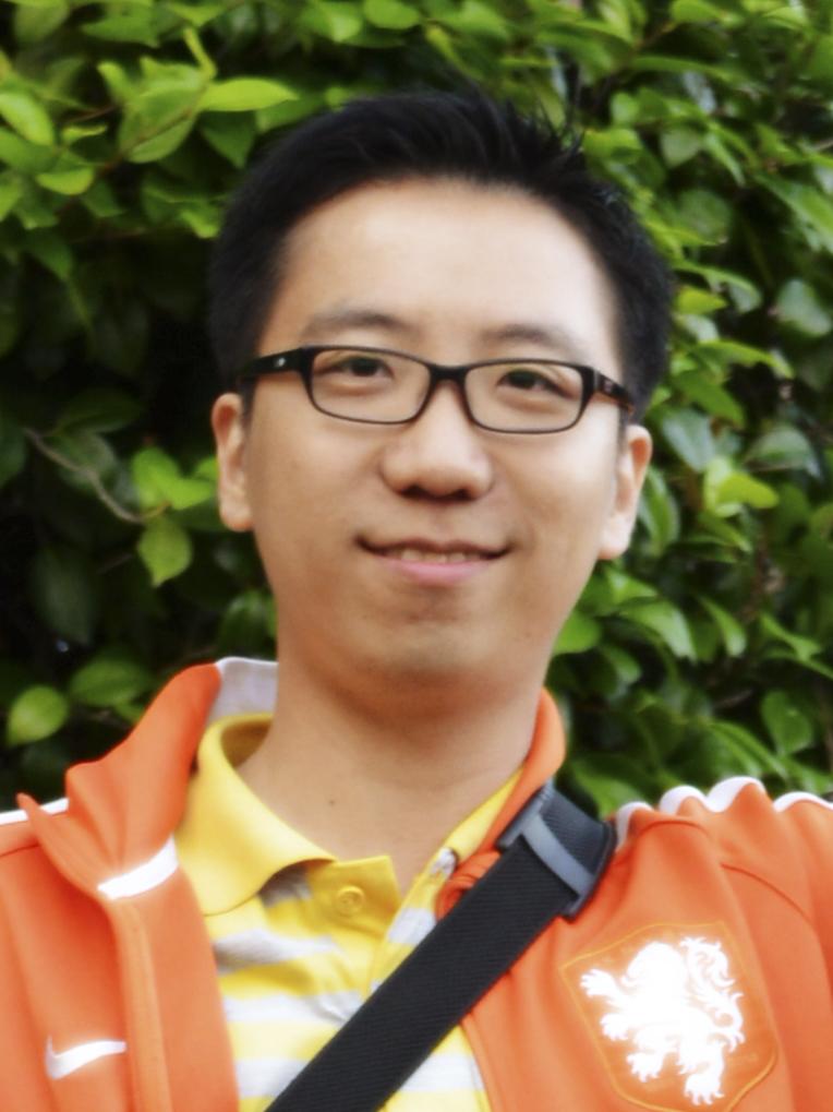 Dongbaek-OrangeJacket.jpg