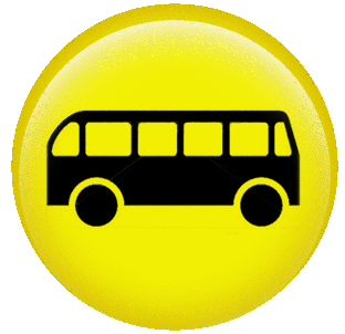 Icon_B_Yellow.png