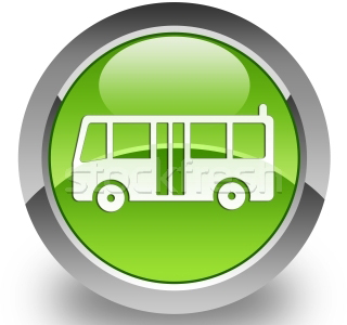1848590_stock-photo-bus-glossy-icon.jpg