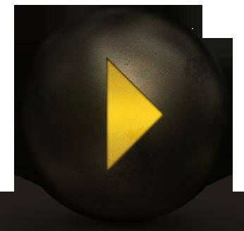 001362-antique-glowing-copper-orb-icon-media-a-media22-arrow-forward1.png